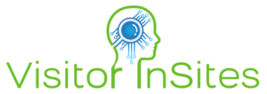Visitor InSites logo