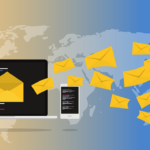 Email Retarget Anonymous Web Visitors